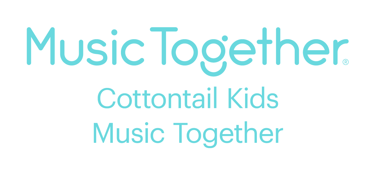 Cottontail Kids Music Together